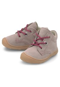 Ricosta - CORY - First shoes - rosa - 2