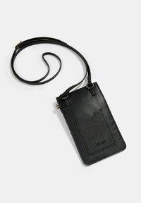 Esprit - Phone case - black - 5