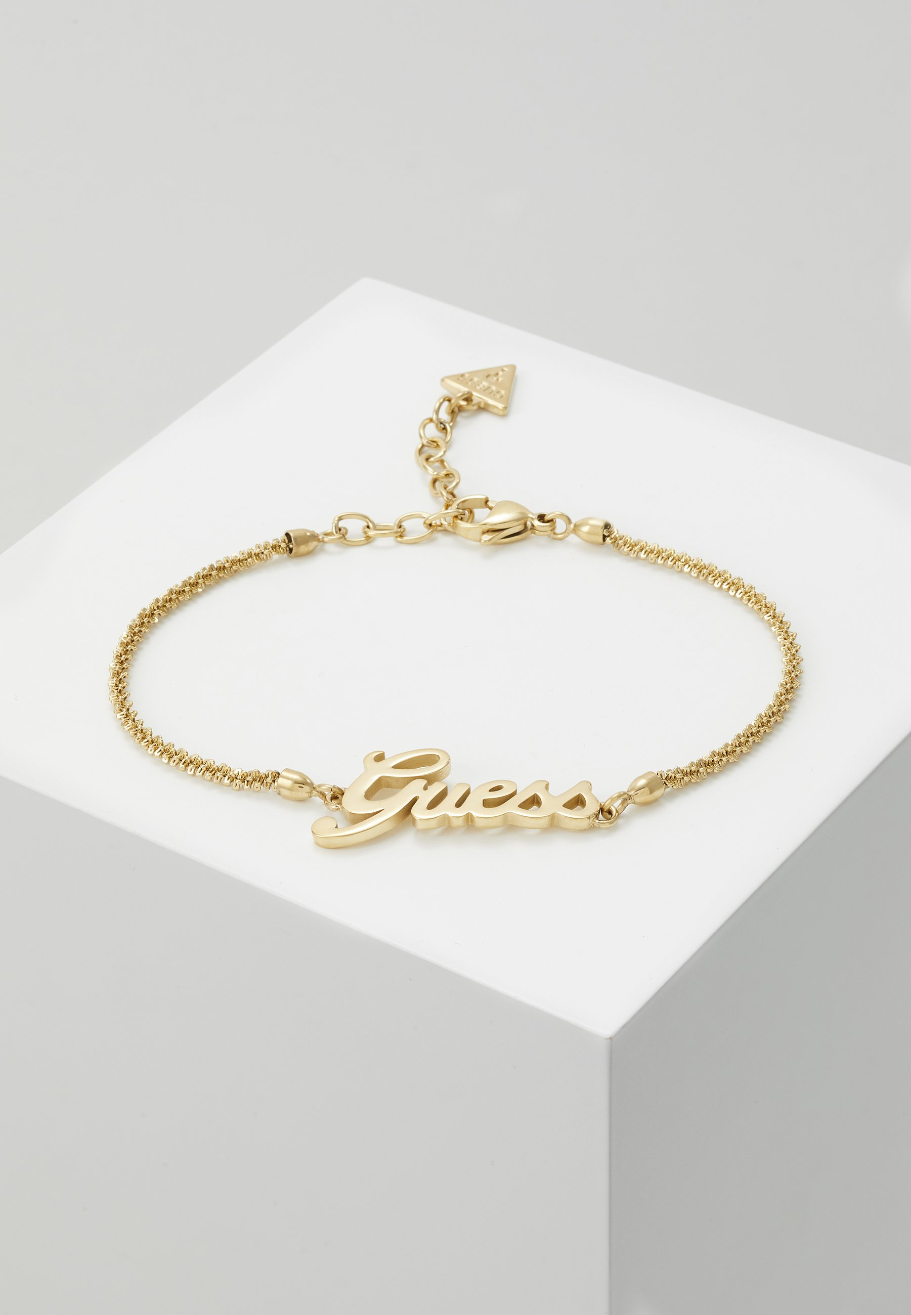 Damen LOGO POWER - Armband