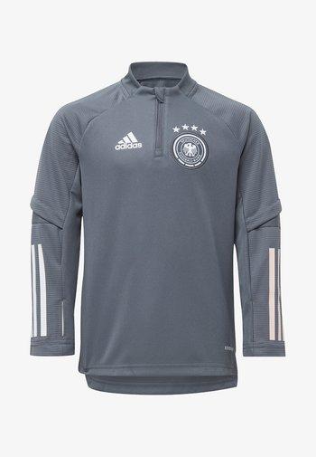 DEUTSCHLAND DFB TRAINING SHIRT