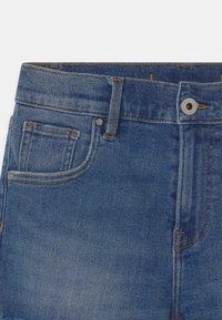 Pepe Jeans - PATTY  - Denim shorts - denim - 2