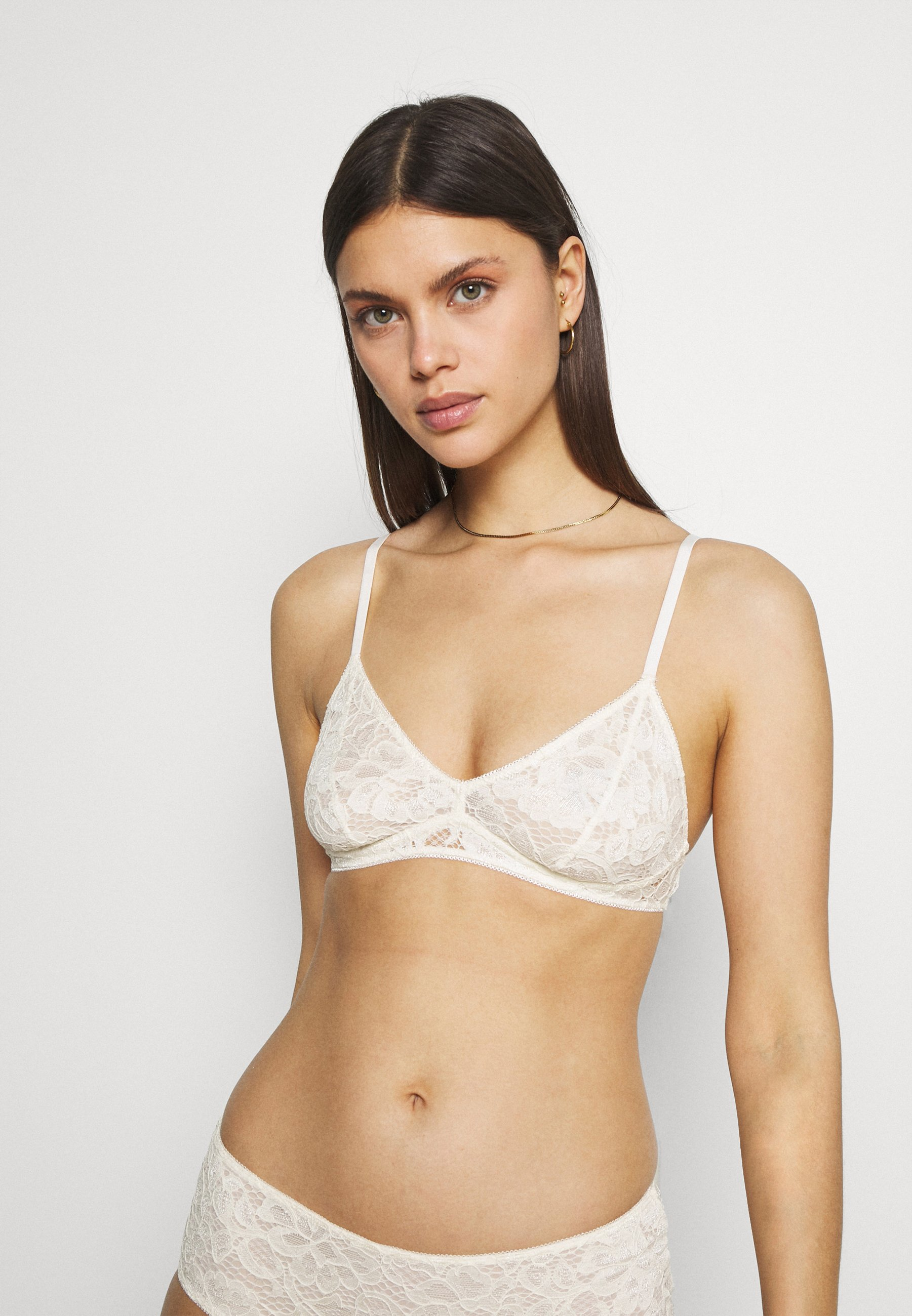 Women MAALIKO BRA - Triangle bra