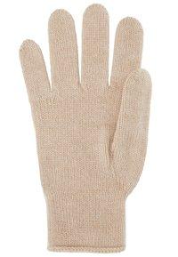 Johnstons of Elgin - Gloves - natural - 2