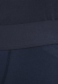 Jack & Jones - JCOZRUNNING - Medias - navy blazer - 3
