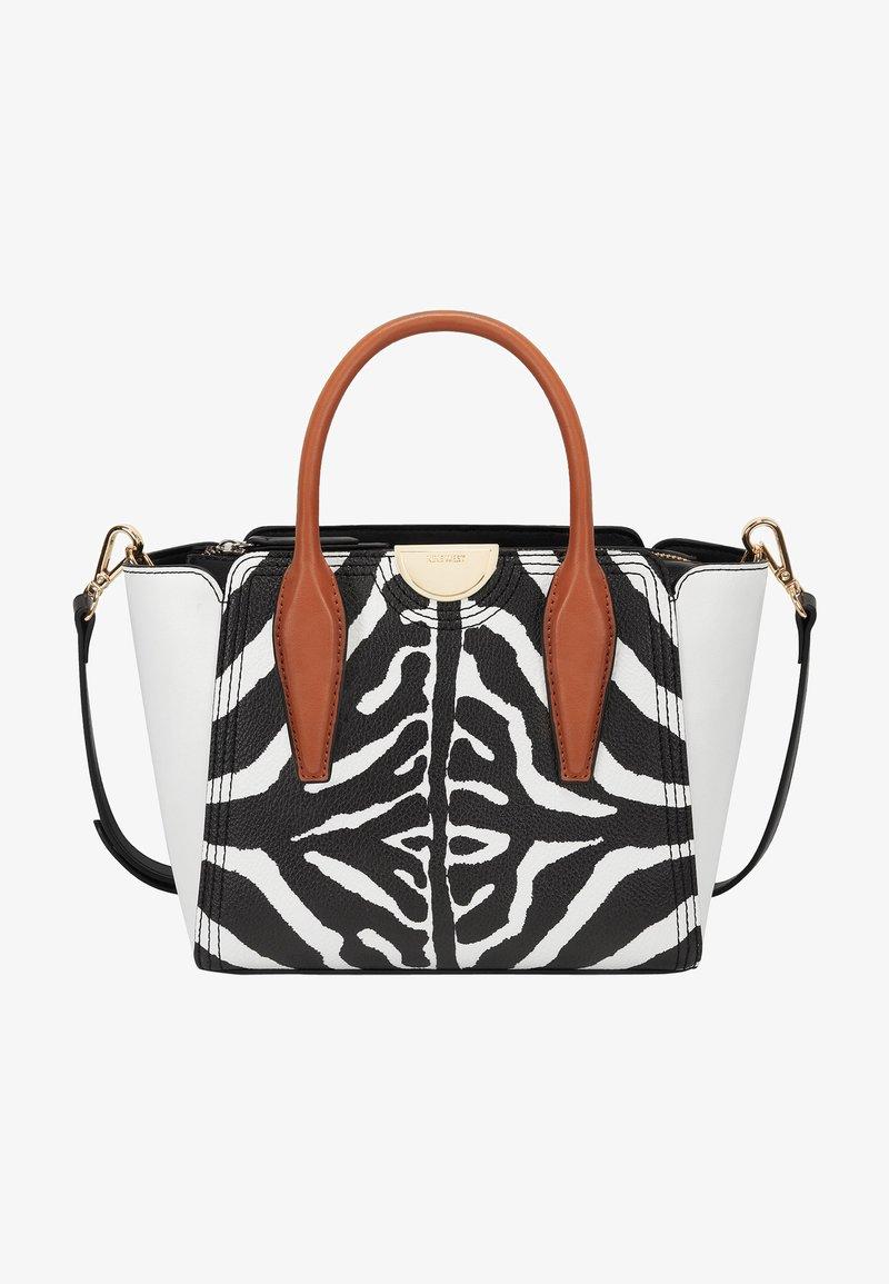 Nine West - Handbag - zebra