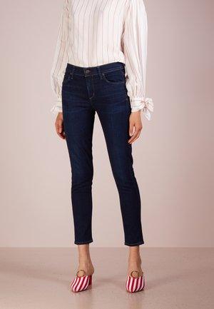 AVEDON - Jeans Skinny Fit - galaxy sculpt