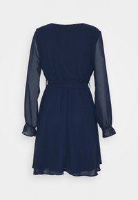 Trendyol - Day dress - navy - 1
