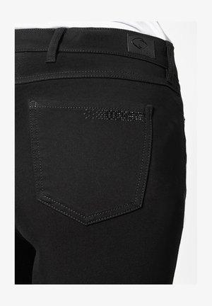 BELOVED CS - Jeans slim fit - 089 black