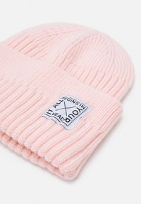 Chillouts - SHEALYN HAT - Beanie - rose - 2
