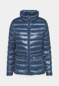 Lauren Ralph Lauren - LUST INSULATED - Down jacket - blue - 6