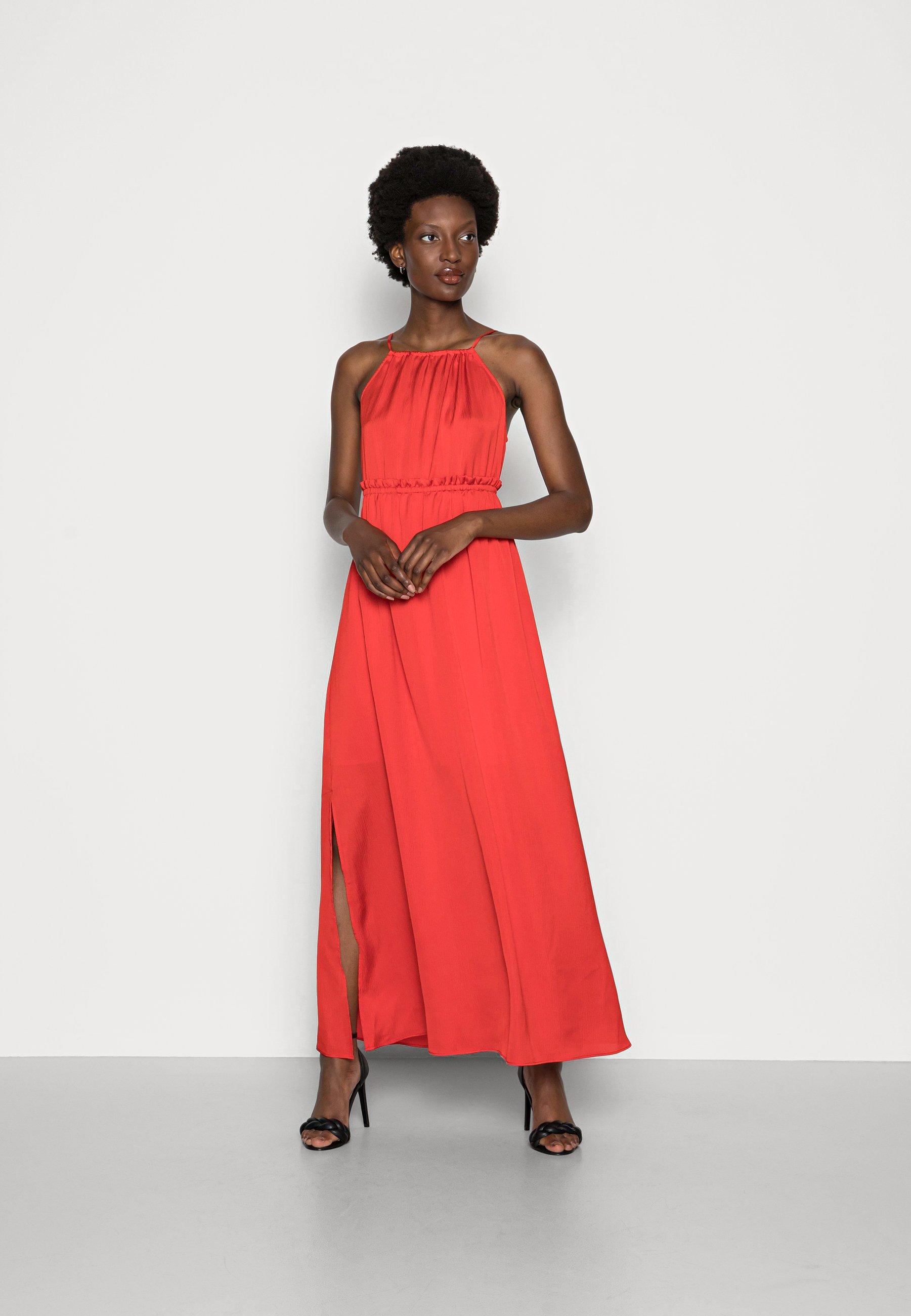 Women LILOU  - Maxi dress