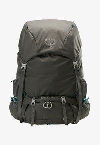 Osprey - RENN  - Backpack - cinder grey - 1