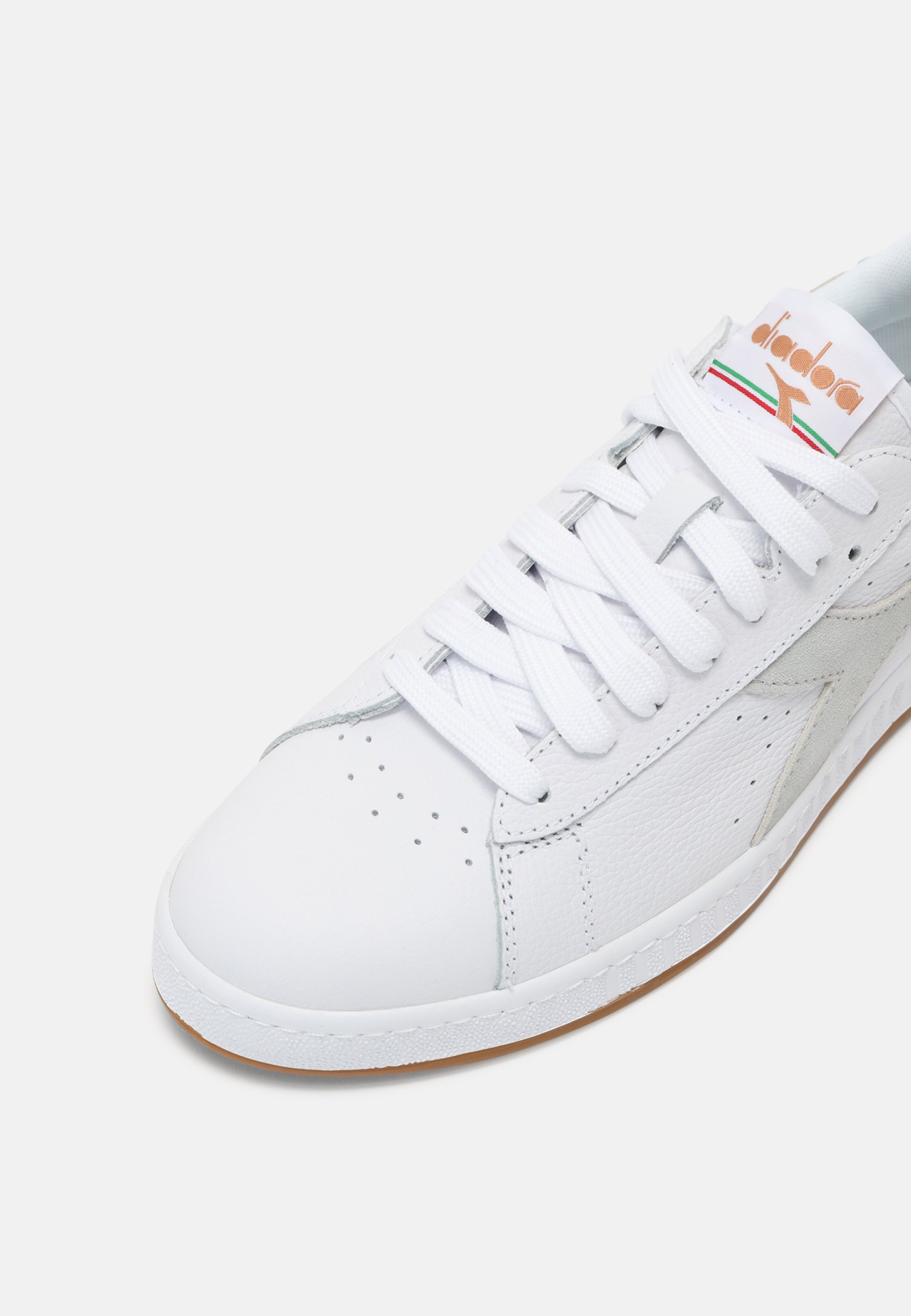 Women GAME OPTICAL SUMMER UNISEX - Trainers