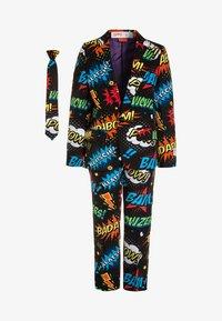 OppoSuits - BOYS BADABOOM SET - Blazer jacket - multicolor - 0