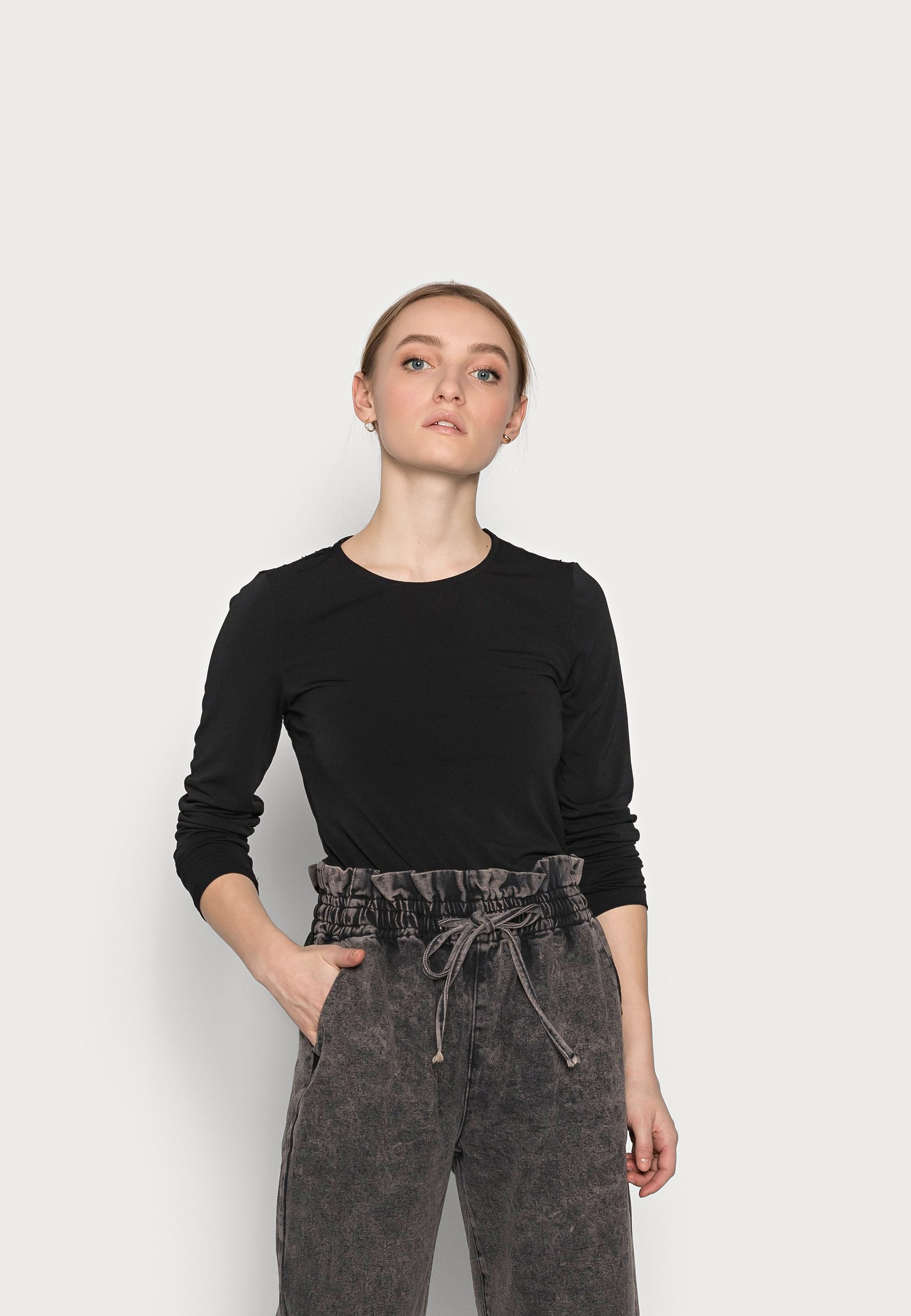 Women VMANA  - Long sleeved top