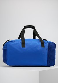 adidas Performance - TIRO DU  - Sports bag - bold blue/white - 2