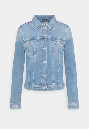 SLIM JACKET JUL - Veste en jean - jul