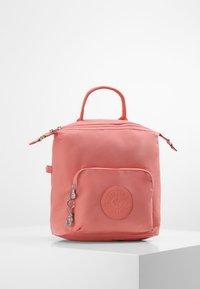 Kipling - NALEB - Rygsække - coral pink - 0