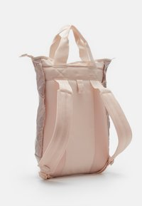 adidas Originals - TOP 3D FOR HER SPORTS INSPIRED BACKPACK - Rucksack - copper - 3