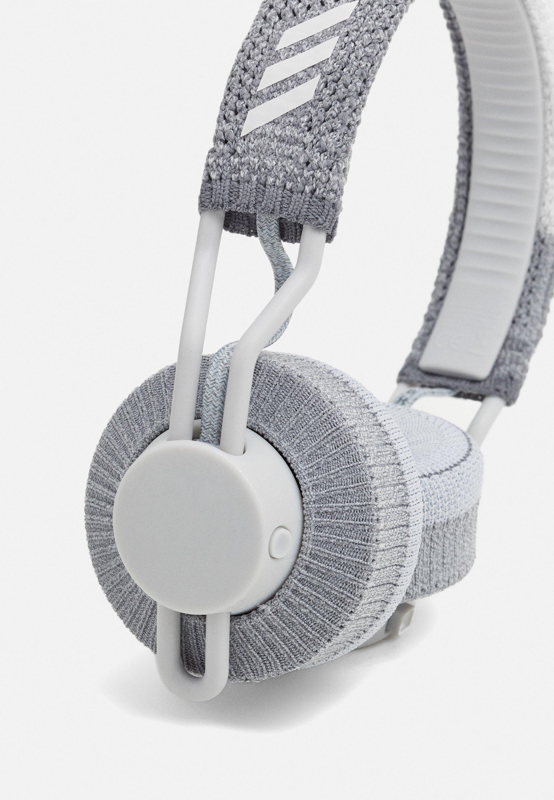 adidas Performance RPT-01 - Casque - light grey