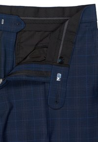 Carl Gross - Suit trousers - dunkelblau - 3