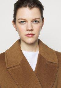Lauren Ralph Lauren - Classic coat - new vicuna - 3