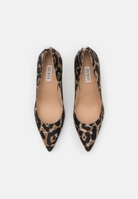 Guess - DAFNE - Classic heels - black - 5