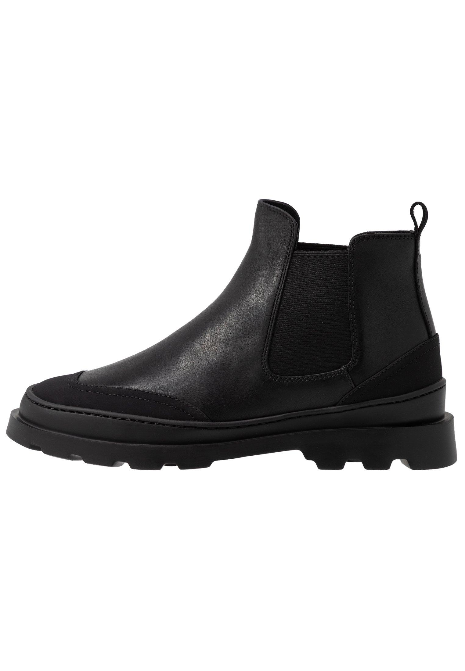Damen BRUTUS - Ankle Boot