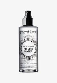 Smashbox - PHOTO FINISH PRIMER WATER 116ML - Primer - - - 0