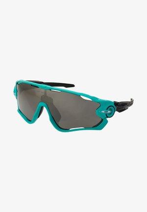 JAWBREAKER - Sportbrille - celeste/prizm black
