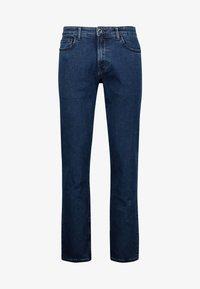 Next - Straight leg jeans - royal blue - 3