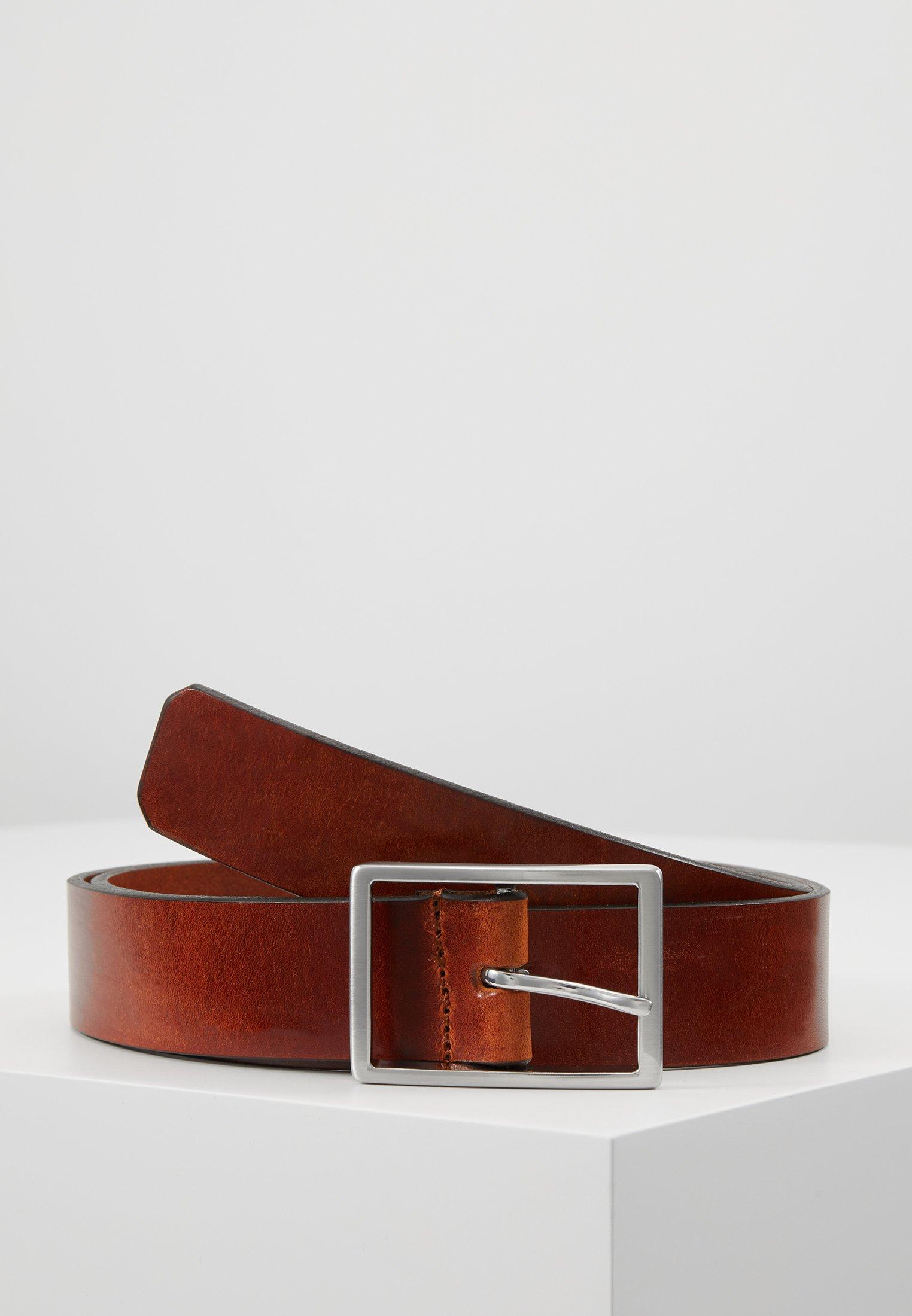 Men VOLCANO - Belt