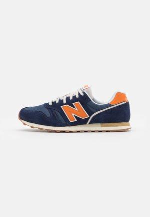 373 UNISEX - Sneakers - pigment