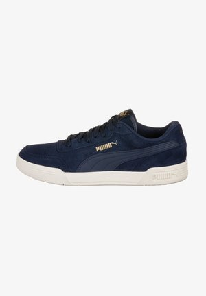 CARACAL - Trainers - peacoat