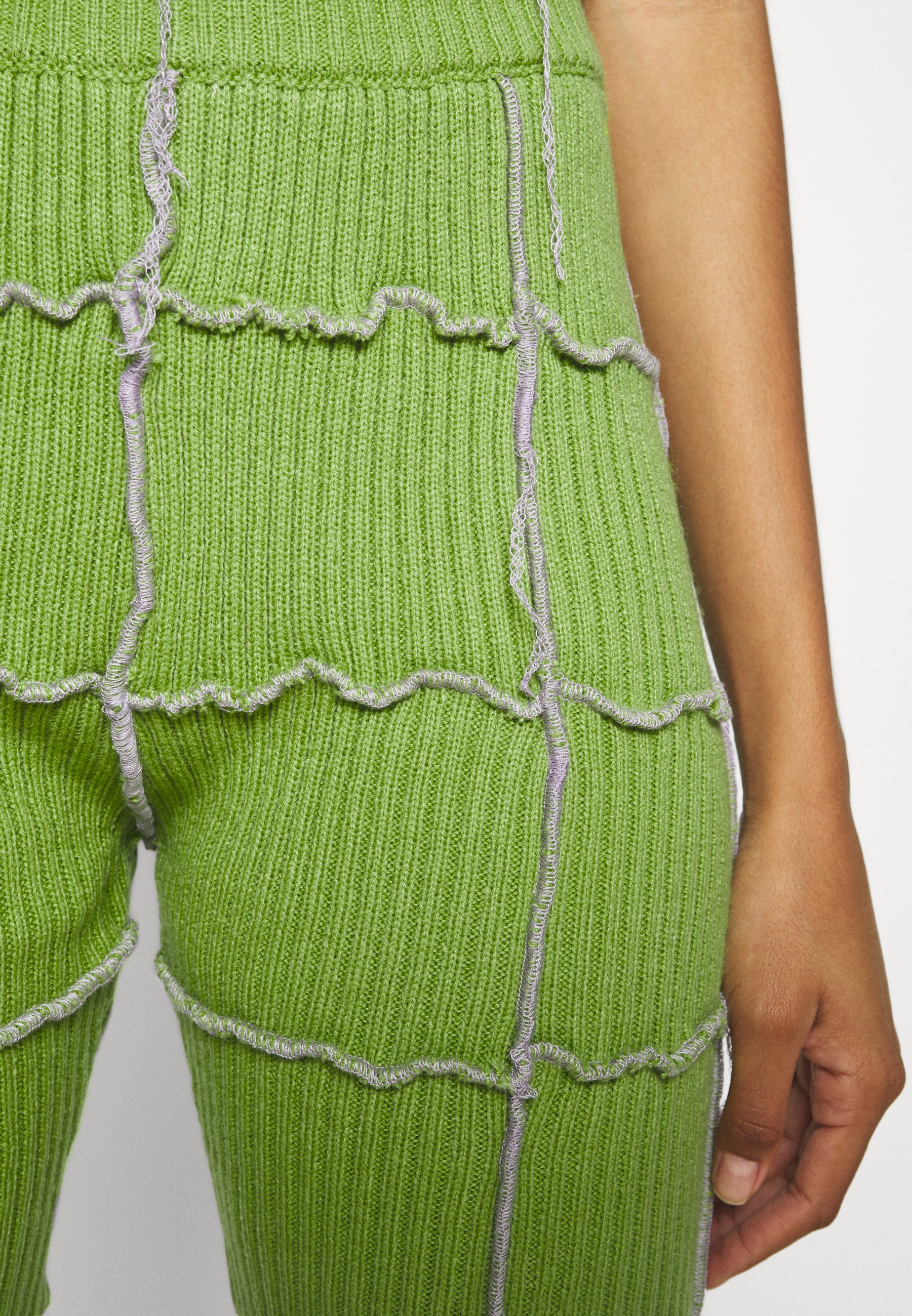 Women MOVER - Shorts