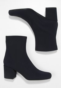 Pretty Ballerinas - Classic ankle boots - scotch azul - 3