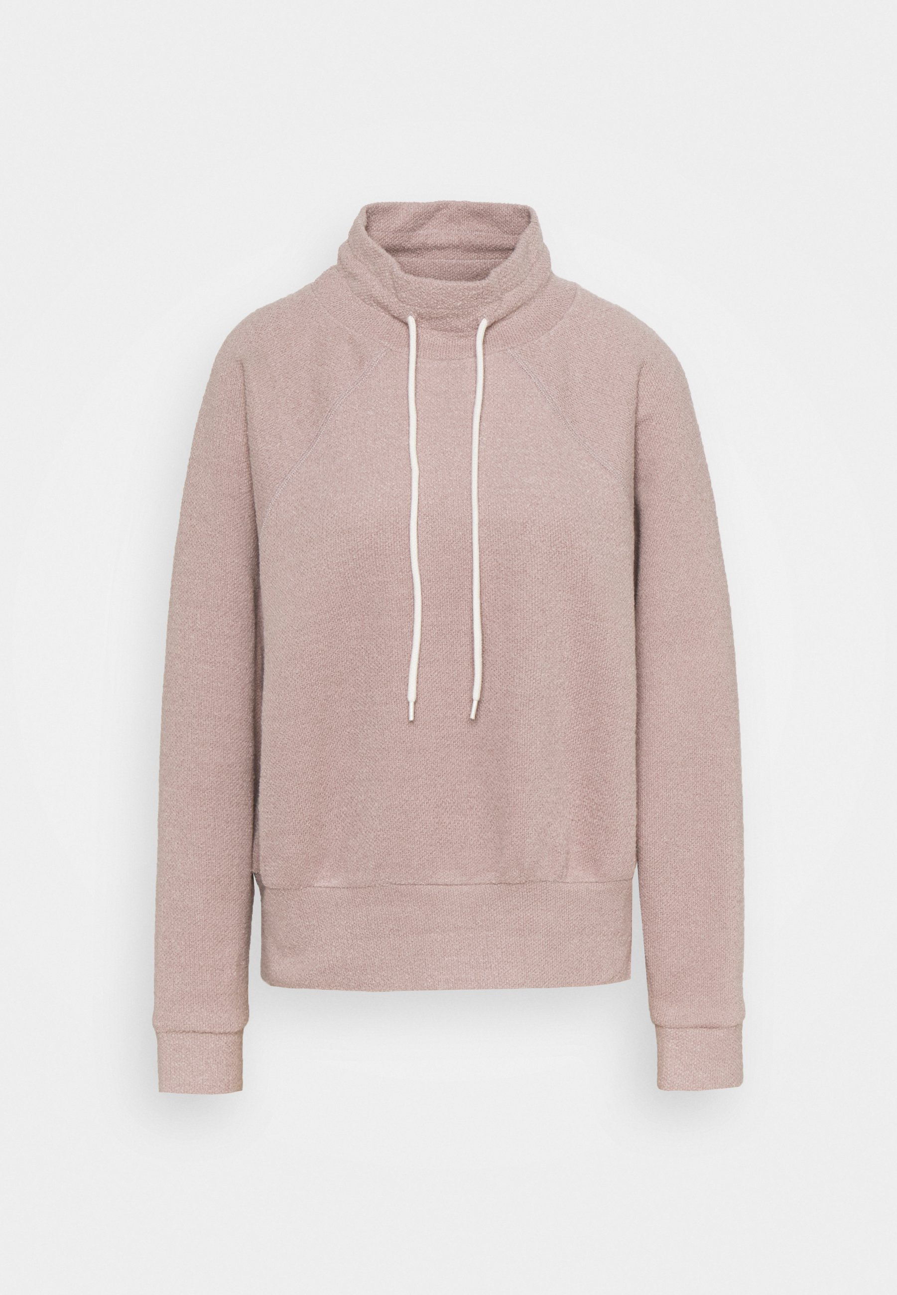 Women MACEO - Sweatshirt