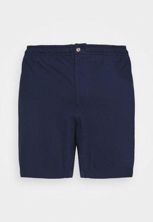 PREPSHORTM8 ATHLETIC - Shorts - newport navy