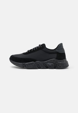 CIGNO - Sneakers basse - schwarz