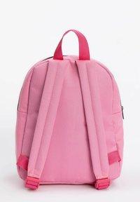 DeFacto - School bag - pink - 1