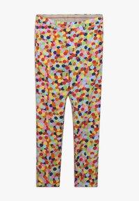 OppoSuits - CONFETTERONI - Suit - multicoloured - 2