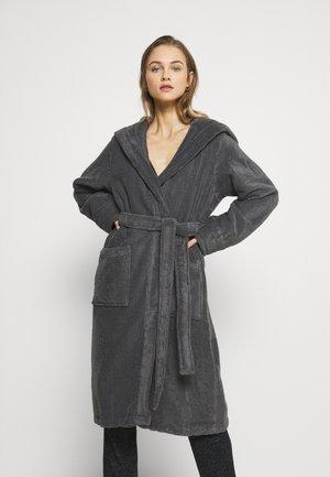 CHINO GRAPHIT - Dressing gown - gaphit
