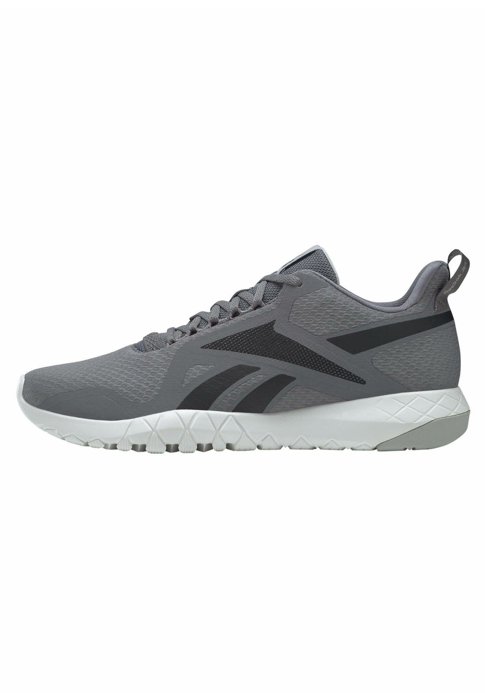 Men FLEXAGON FORCE  - Walking shoes