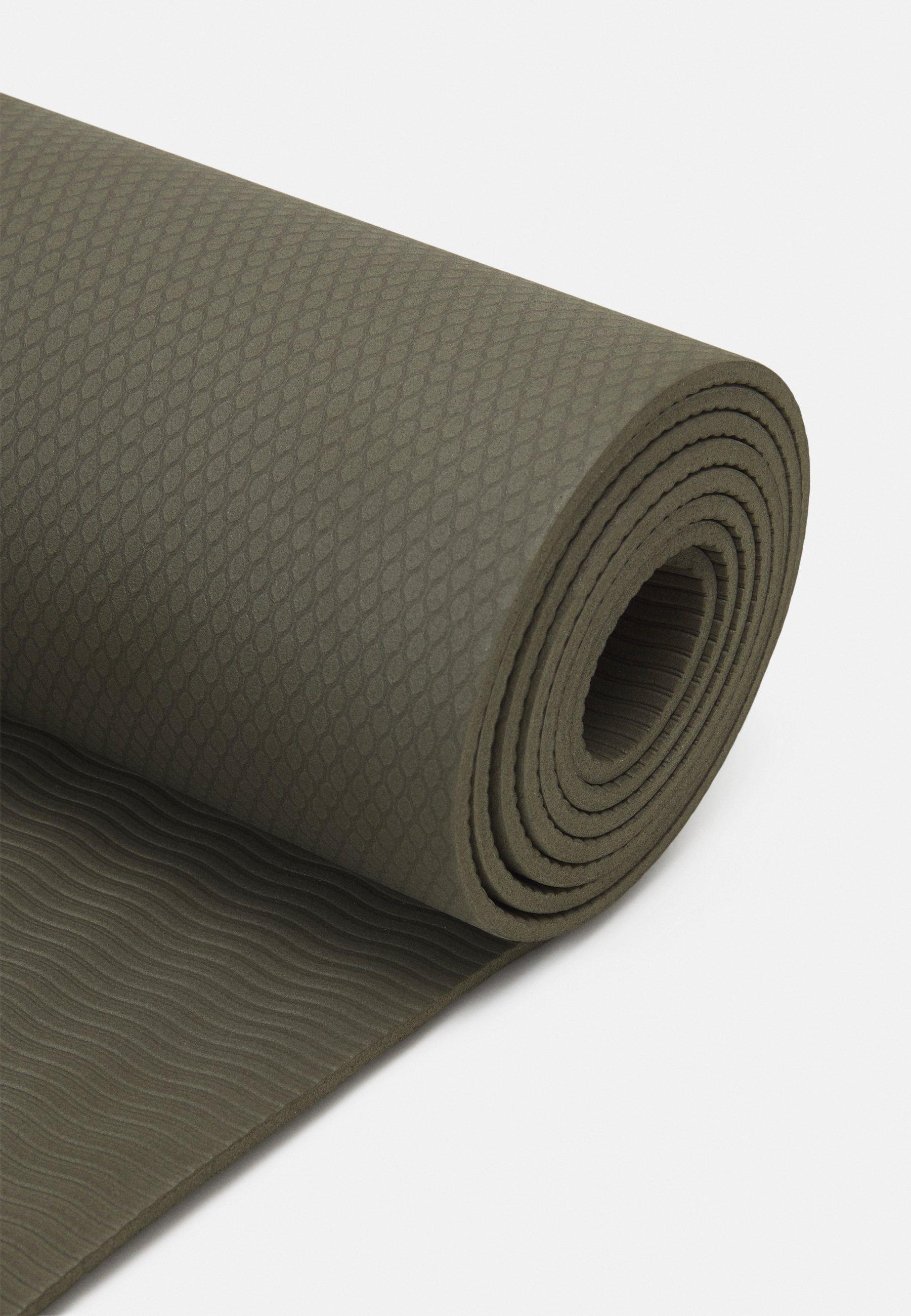Donna EXERCISE MAT BALANCE 4MM  - Fitness / Yoga