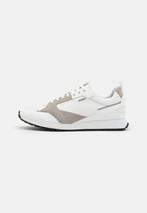 ICELIN RUNN  - Sneaker low - medium grey