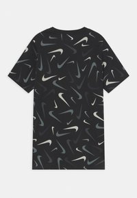 Nike Sportswear - TEE - Print T-shirt - black - 1