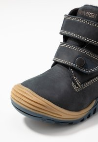 Primigi - Winter boots - blu scuro - 2