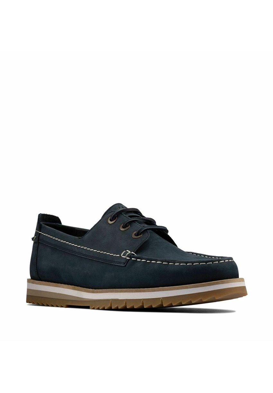 Homme DURSTON - Chaussures à lacets
