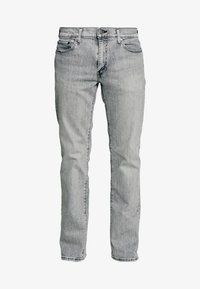 Levi's® - 511™ SLIM - Pantaloni - green acres light - 3