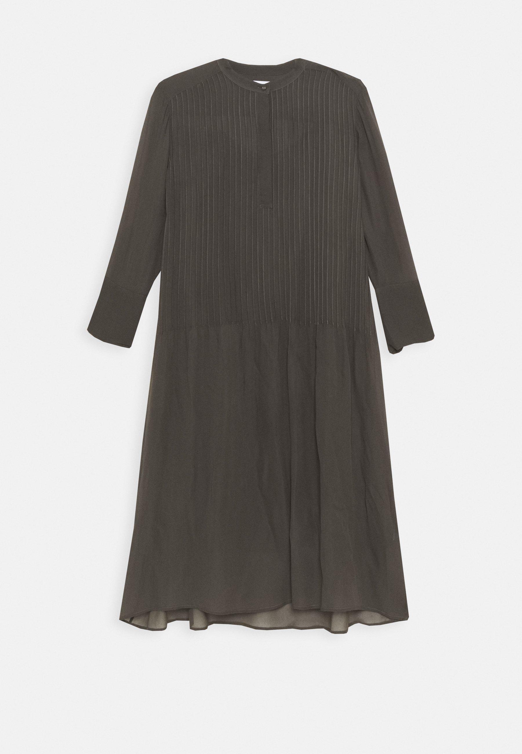Women ELM DRESS - Day dress